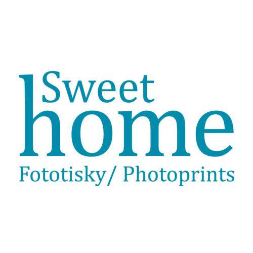 Fototisky Sweet home