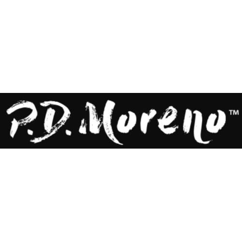 P. D. Moreno