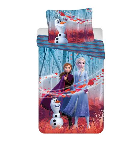 "Frozen 2 ""Sisters 04"" image 1"