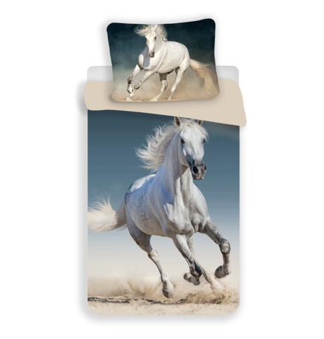 """Kůň """"03"""" obrázek 1"""