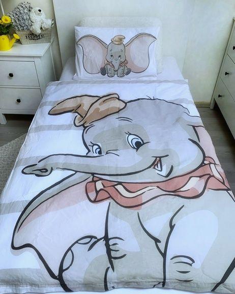 Dumbo baby obrázek 2