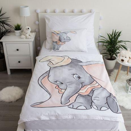 "Dumbo ""Grey"" baby obrázek 2"