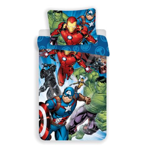 """Avengers """"Brands 02"""" image 1"""