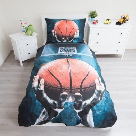 Basketbal obrázek 2