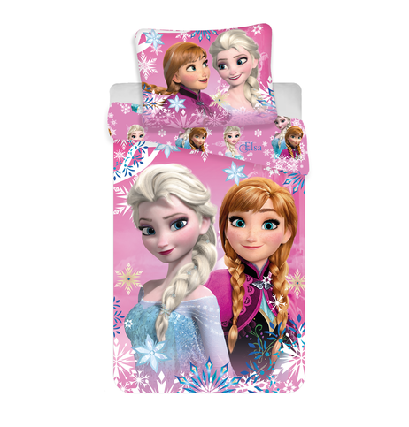 "Frozen ""Sisters 02"" image 1"