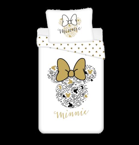 "Minnie ""Gold 02"" image 1"