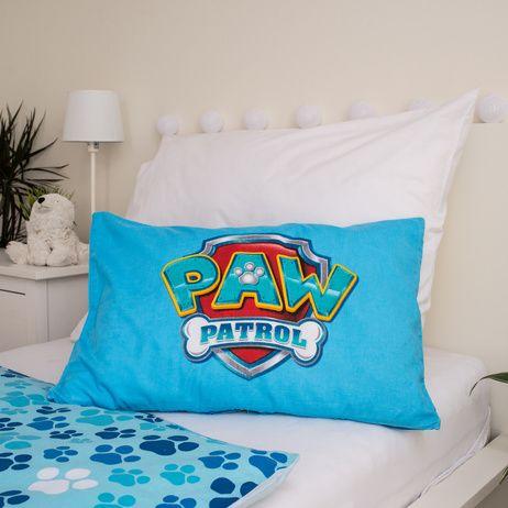 "Paw Patrol ""PP201"" baby image 4"