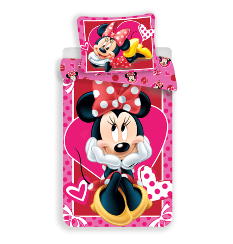 "Minnie ""Hearts 02"" image 1"