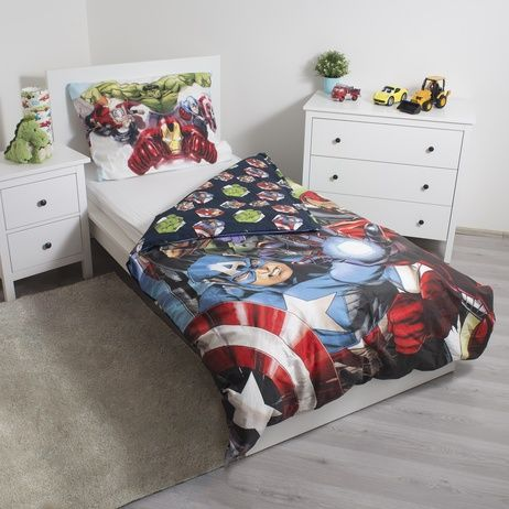 "Avengers ""03"" image 3"
