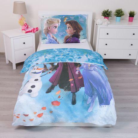 "Frozen 2 ""Family"" image 3"