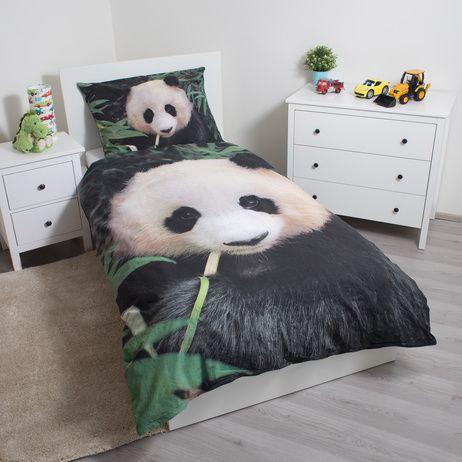 """Panda """"02"""" obrázek 2"""