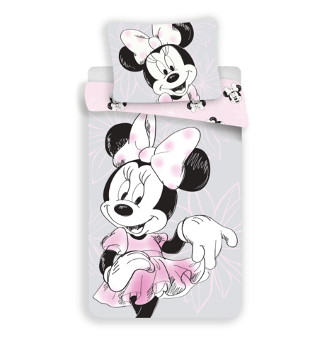 "Minnie ""Beautiful 02"" image 1"