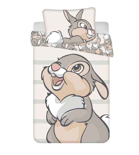 Thumper baby image 1