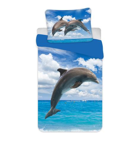 "Dolphin ""02"" image 1"