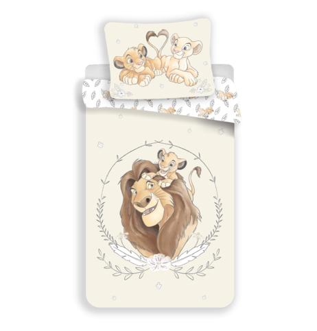 """Lion King """"Circle"""" image 1"""