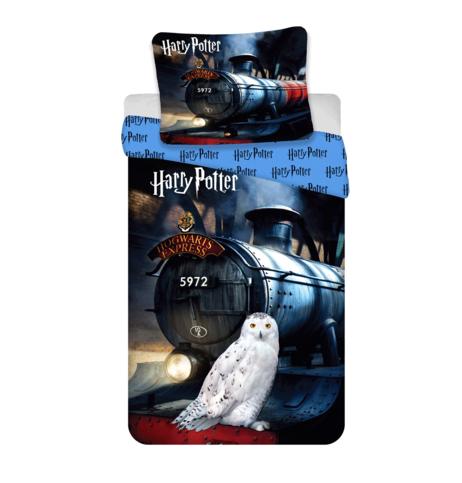 "Harry Potter ""111HP"" image 1"