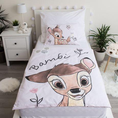 Bambi baby obrázek 2