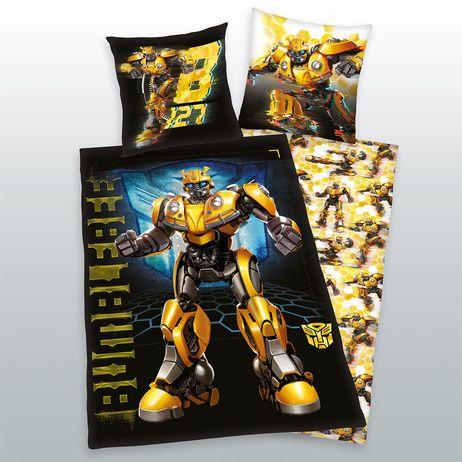 Transformers image 1