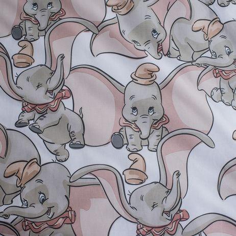 Dumbo baby image 5