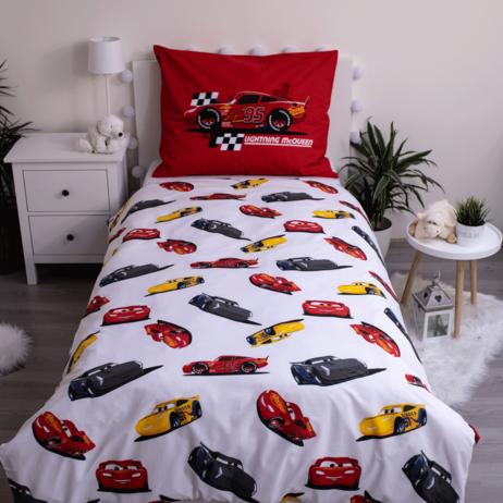 """Cars """"I am speed"""" obrázek 4"""