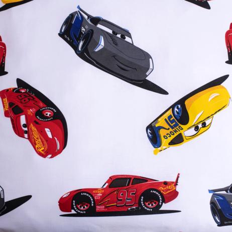 """Cars """"I am speed"""" obrázek 5"""