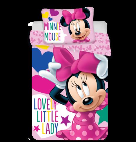 Minnie baby obrázek 1