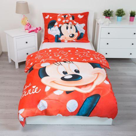 "Minnie ""Big Red micro"" image 3"