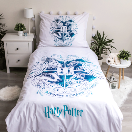 "Harry Potter ""078"" image 2"