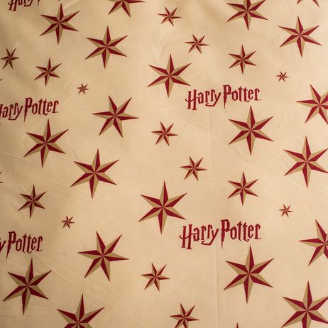 """Harry Potter """"004 micro"""" obrázek 5"""