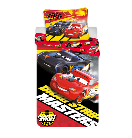 """Cars """"Masters"""" image 1"""