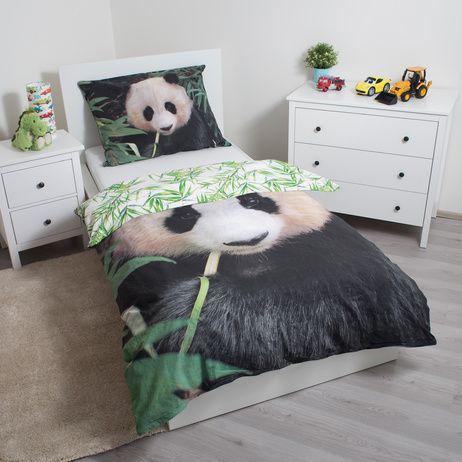 """Panda """"02"""" obrázek 3"""