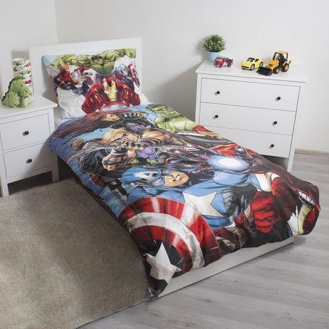"Avengers ""03"" image 2"