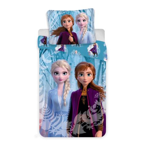 "Frozen 2 ""Snowflake"" image 1"