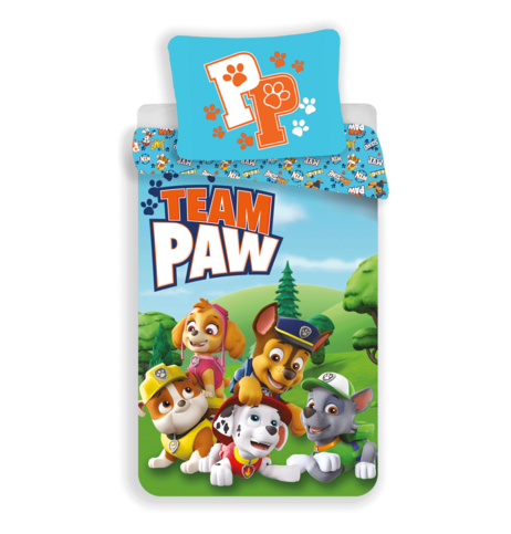 "Paw Patrol ""159"" image 1"