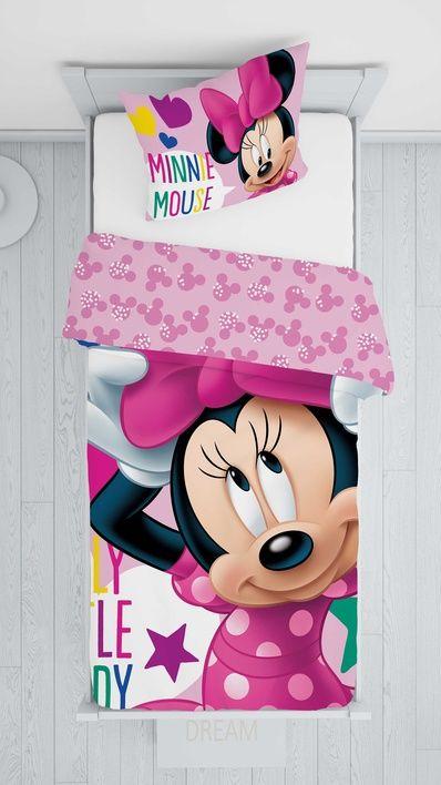 Minnie baby obrázek 4