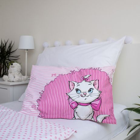 """Marie Cat """"Pink"""" baby image 4"""