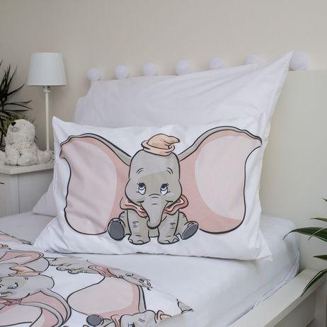 Dumbo baby image 4