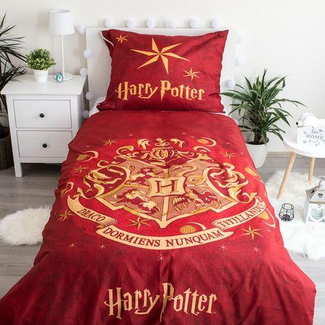 """Harry Potter """"004 micro"""" obrázek 2"""