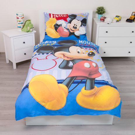 "Mickey ""004 Hello"" image 2"