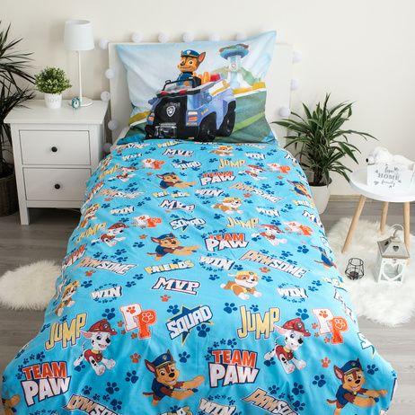 "Paw Patrol ""PP259"" (pillow 60 x 80 cm) image 3"