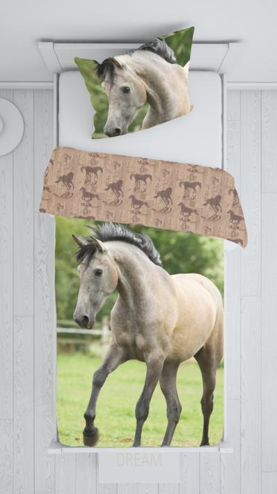 """Kůň """"Western"""" obrázek 4"""