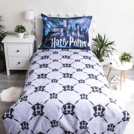 """Harry Potter """"HP054"""" with glowing effect image 3"""