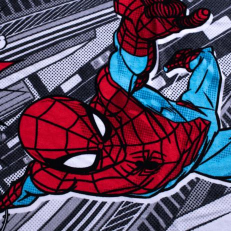 """Spider-man """"Pop"""" beach towel image 4"""