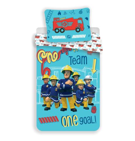 "Fireman Sam ""Team"" image 1"