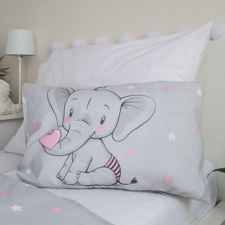 Sloník baby obrázek 4