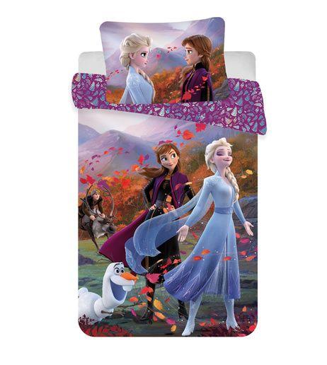 """Frozen 2 """"Wind"""" baby image 1"""