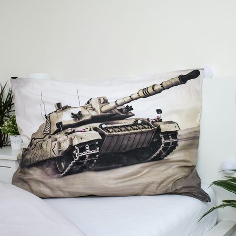 Tank obrázek 4