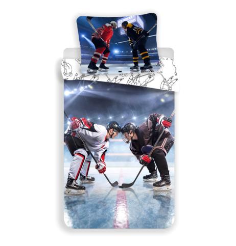 Lední hokej obrázek 1