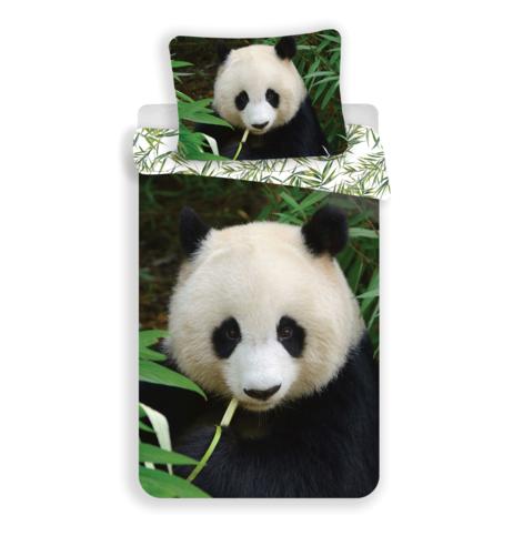 """Panda """"02"""" obrázek 1"""