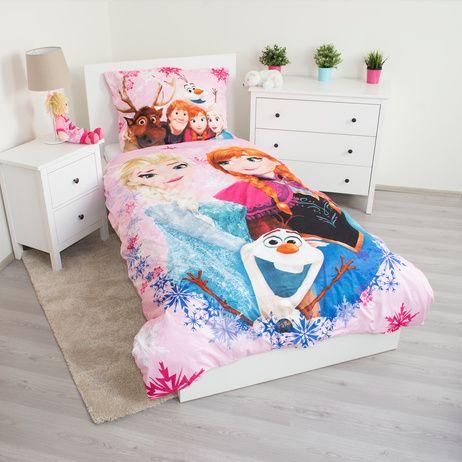 "Frozen ""Pink 03 micro"" image 2"